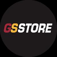 Gs Store yorumları