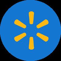 Walmart yorumları