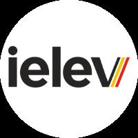 İELEV Okulları yorumları