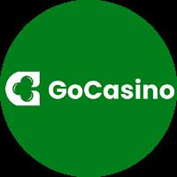 GoCasino yorumları