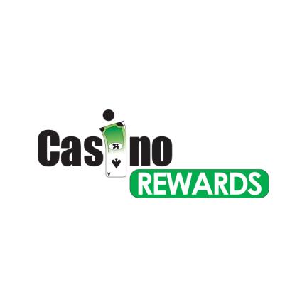 C-Rewards yorumları