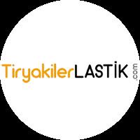 Tiryakiler Lastik yorumları