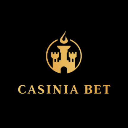 Casiniabet reviews
