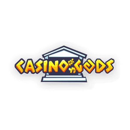 Casino Gods reviews