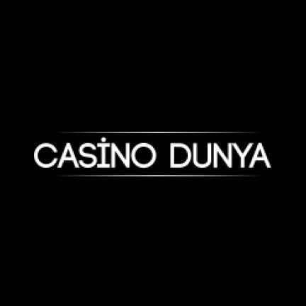 Casinodunya yorumları