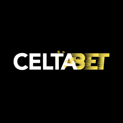 Celtabet reviews