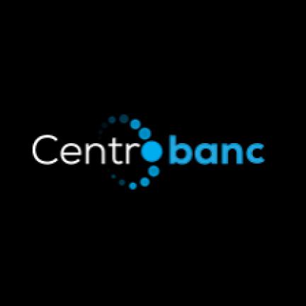 Centrobanc yorumları