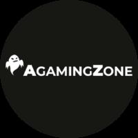 Agamingzone.Com yorumları