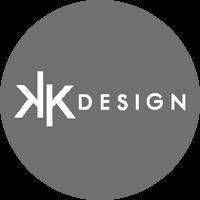 Kk Design yorumları