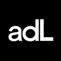 adL.com.tr yorumları