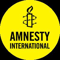 Amnesty Store yorumları