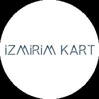 İzmirim Kart yorumları