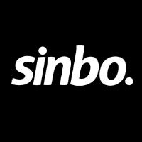 Sinbo yorumları