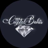 CrystalBahis yorumları