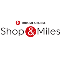 Shop&Miles yorumları