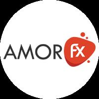 AmorFX yorumları