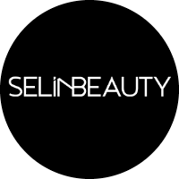 Selin Beauty yorumları