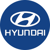 Hyundai Power yorumları