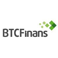 Btcfinans yorumları