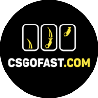 Csgofast yorumları