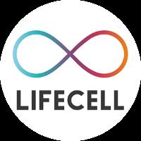 Lifecell yorumları