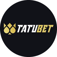 Tatubet reviews