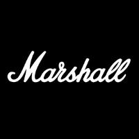 Marshall Amplification yorumları