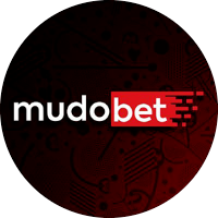 Mudobet reviews