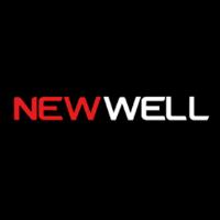 NewWell yorumları