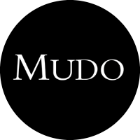Mudo reviews