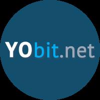 Yobit.net yorumları