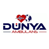 Dünya Ambulans reviews