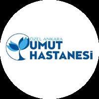 Özel Ankara Umut Hastanesi yorumları
