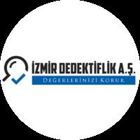 İzmir Dedektiflik yorumları