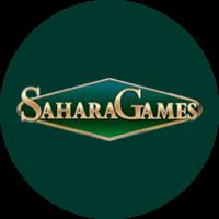 SaharaGames yorumları
