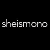 Sheismono yorumları