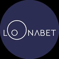 Loonabet yorumları