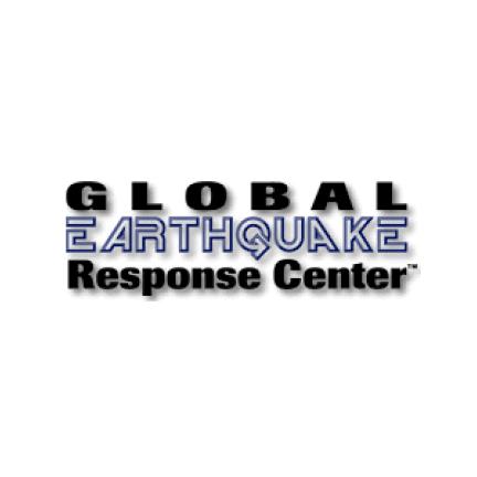 Earthquake yorumları