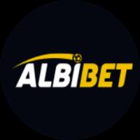AlbiBet yorumları