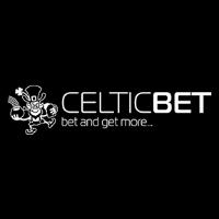Celticbet yorumları