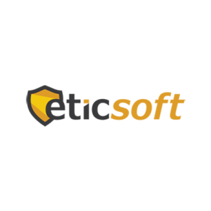 Eticsoft yorumları