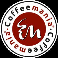 Coffeemania yorumları