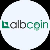 AlbCoin yorumları