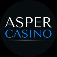 Asper Casino yorumları