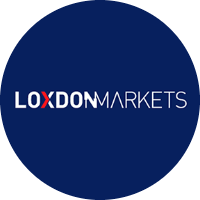 Loxdon Markets yorumları