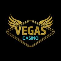 Vegascasino yorumları