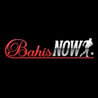 Bahisnow yorumları