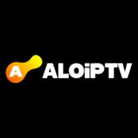 Aloiptv.net yorumları