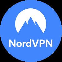 NordVPN yorumları