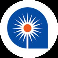 Antalya Büyükşehir Belediyesi yorumları